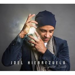 Zapateo Suite / Joel Hierrezuelo