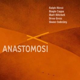Anastomosi