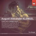 Klengel : Musique de Chambre et Musique pour piano