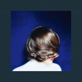 Faits Bleus / Pauline Drand