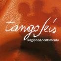 Ragione & Sentimento / Tangoseis
