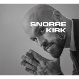 Beat / Snorre Kirk