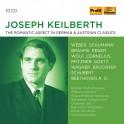 L'Aspect Romantique / Joseph Keilberth