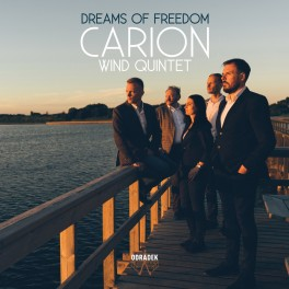 Dreams of Freedom / Carion