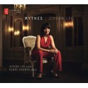 Mythes / Jiyoon Lee
