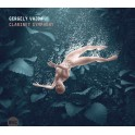 Vajda, Gergely : Clarinet Symphony