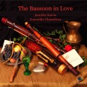 The Bassoon Love