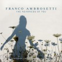 The Nearness of you / Franco Ambrosetti