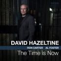 The Time is Now / David Hazeltine
