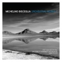 Bisceglia, Michelino : Musique Orchestrale - Vol.1