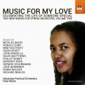 Music For My Love - Volume 2