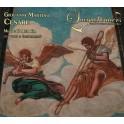 Cesare, Giovanni Martino : Musicali Melodie