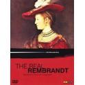 Le Réel Rembrandt