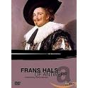 Frans Hals d'Anvers