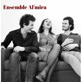 Debut / Ensemble Al'Mira