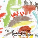 Feel / Cues Trio Meets David Liebman