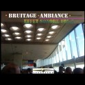 Bruitage Ambiance - Effet Sonore Vol.3