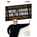 Michel Legrand et le Cinéma