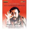 Meilleurs Voeux de Luciano Pavarotti (BD)