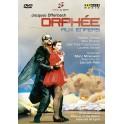 Offenbach : Orphée aux Enfers / Opéra national de Lyon, 1997