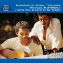 Musique de Madagascar