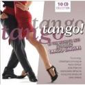 Tango, Tango, Tango ! Par les meilleures chanteuses de tango du monde