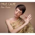 Flûte Poésie / Emilie Calme
