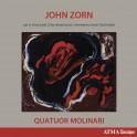 Zorn, John : Musique de chambre