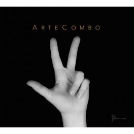 Trois / ArteCombo
