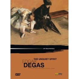 Edgar Degas - Scènes De La Vie Parisienne