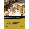 Paul Cézanne - 3 Couleurs