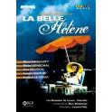 Offenbach : La Belle Hélène / Théâtre du Châtelet, 2000