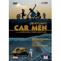 Car Men / Jiří Kylián