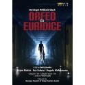Gluck : Orphée et Eurydice / Film de Ondřej Havelka