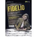Beethoven : Fidelio / Opéra de Zurich, 2004