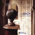 Bach, J-S : Le Musicien Poète