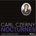Czerny, Carl : Intégrale des Nocturnes pour piano
