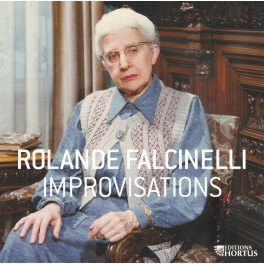 Falcinelli, Rolande : Improvisations