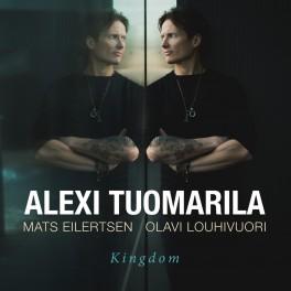 Kingdom / Alexi Tuomarila