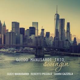 Swingin'/ Guido Manusardi Trio