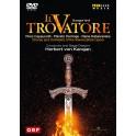 Verdi : Le Trouvère / Opéra de Vienne, 1978