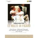 Mozart : Les Noces de Figaro / Théâtre de la Scala, 2006