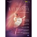 Glazounov : Raymonda / Théâtre de la Scala, 2011