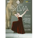 Delibes : Sylvia / Opéra National de Paris, 2005
