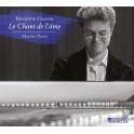 Chopin : Le Chant de l'âme / Matteo Fossi