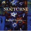 Nocturne / Raphaël Epstein