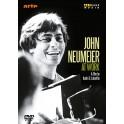 John Neumeier - At Work