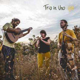 Ipê / Trio In Uno