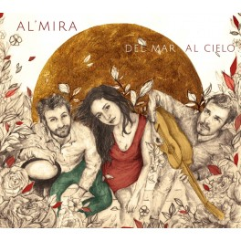 Del Mar Al Cielo / Al'Mira