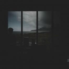 Departure / Eyolf Dale & André Roligheten (Vinyle LP)